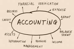 Accounting news image