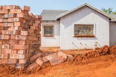 Building Material news image