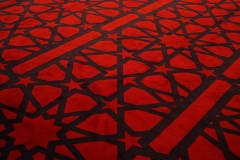 Carpet news image