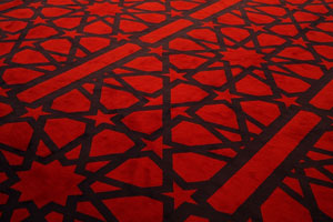 Carpet photo