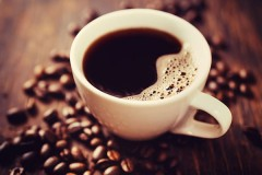 Coffee news image