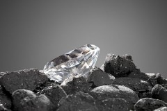 Diamond news image