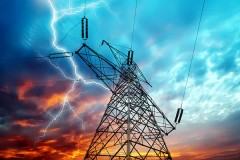 Electricity news image