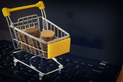 Electronic Commerce news image