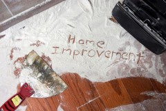 Home Improvement news image