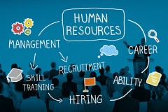 Human Resource news image