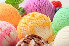 Ice Cream thumbnail