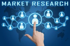 Market Research news image