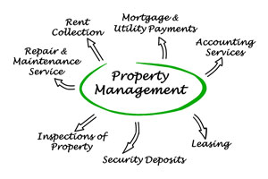 Property Management photo