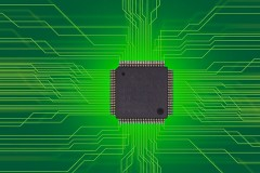 Semiconductor news image