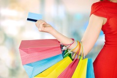 Shopping news image